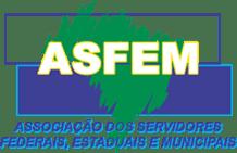 ASFEM